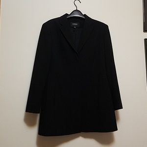 Express Suit Jacket